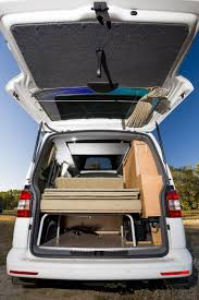 Suncast Vertical Storage Shed Bms5700 by 20 Best Campervan Pop Top Roofs Images On Pinterest T5 Camper