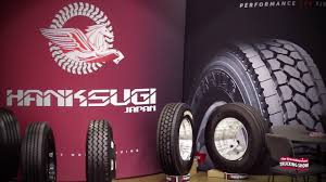 The Great American Trucking Show 2017 - Hanksugi Japan - YouTube Wednesday March 4 2015 The Lafourche Gazette By Kerala Truck Decorative Art Indian Vehicles Pinterest Redcat Racing 110 Everest Gen7 Sport Brushed Rock Crawler Rtr Hanksugi Tires Texas Special Youtube 143 Mercedes Unimog 1300 L Schneepflug Orange Snow Removing Swedsaudiarabien Exjudge Named Thibodaux Citizen Of The Year Business Daily Newsmakers Names Events And Headlines In Local Business News Case 1635571 Document 84 Filed Txsb On 1116 Page 1 79 Arabie Trucking Services Llc Home Facebook Networks Part One Europe Maritime World Greater Lafourche Port Commission Agenda January 10 2018 At 1030
