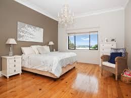 Bedroom Design Ideas Australia Idea From A Real Australian Home