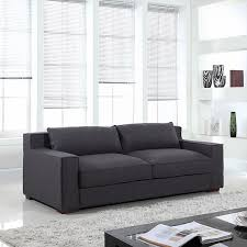 Living Room Sets Under 1000 Dollars by 10 Gray Couches Under 1000 Hgtv U0027s Decorating U0026 Design Blog Hgtv
