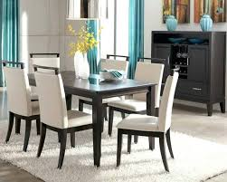 Dining Room Table Contemporary Modern Centerpieces Rustic