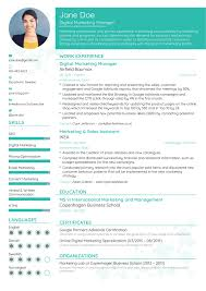 Best Resume Sample Free Resume Templates For 2019 Download Now Pin By Nadine Richards On Jobs Job Resume Examples Examples For Professionals Best Formatced Marketing How To Pick The Format In Listed Type And 200 Professional Samples Housekeeping Sample Monstercom 27 Common Mistakes That Can Lose You Things 20 Executive Cxo Vp Director Resumeple Fresh Graduate Doc Curriculum Vitae Mechanical