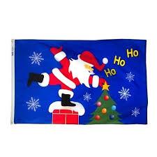 Christmas Flags For Flag Pole Walmart