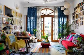 100 Interior Small House How To Decorate Your Part 1 The Maximalist Way