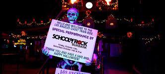 Halloween Town Burbank Hours by Guitar Vocal U0026 Music Classes In Toluca Lake California