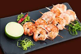 plat cuisiné a emporter restaurant chinois à meximieux cuisine asiatique plat à emporter