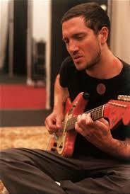 John Frusciante Photos 200 Of 422