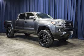 2016 Toyota Tacoma For Sale | 2019-2020 New Car Release 46 Unique Toyota Pickup Trucks For Sale Used Autostrach 2015 Toyota Tacoma Truck Access Cab 4x2 Grey For In 2008 Information And Photos Zombiedrive Sale Thunder Bay 902 Auto Sales 2014 Dartmouth 17 Cars Peachtree Corners Ga 30071 Tico Stanleytown Va 5tfnx4cn5ex037169 111 Suvs Pensacola 2007 2005 Prunner Extended Standard Bed 2016 1920 New Car Release Topper