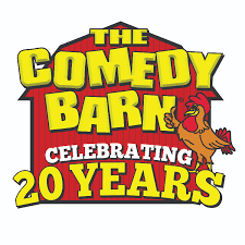 The Comedy Barn Theater - Pigeon Forge Things To Do Comedy Barn Theater In Pigeon Forge Tn Tennessee Vacation Animal Show Youtube A Christmas Promo Shows Meet The Cast Katianne Cat Leaps From 12 Foot Pole Video Shot At Hat Wool Amazing Animals Pet Danny Devaney Joins Fee Hedrick Family This Familys Adventure