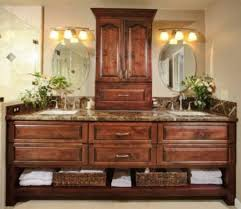 Formal Traditional Bathroom Ideas With Deep Finished Cedar Cabinet ... Master Enchanting Pictures Ideas Bath Design Bathroom Designs Small Finished Bathrooms Bungalow Insanity 25 Incredibly Stylish Black And White Bathroom Ideas To Inspire Unique Seashell Archauteonluscom How Make Your New Easy Clean By 5 Tips Ats Basement Homemade Shelf Behind Toilet Hide Plan Redo Renovation Tub The Reveal Our Is Eo Fniture Compact With And Shower Toilet Finished December 2014 Fitters Bristol