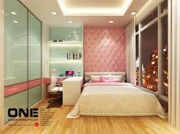 Sensational Design Hdb Bedroom 14 5 Room