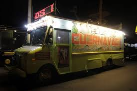 100 La Taco Truck S Cuernavaca Is The Most Ambitious In East LA