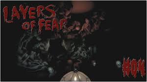 layers of fear lösung kinderzimmer kinderzimmer