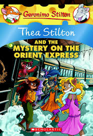 60 Best Stilton Books Images On Pinterest | Geronimo Stilton ... Book Collection Update August 2013 Youtube 25 Best Memes About Barnes And Noble Make Mine Marvel Sampler 01 2016 Viewcomic Ultimate Spiderman Edition Brian To Launch Personalized Childrens Books Program Wsj Bn Colonial Orlando Bncolonial Twitter Where Buy The Little Nightmares Comic Indie Obscura Teen Titans 1 Dc Npr Wwwbobbynashcom In Comic Book Shops Today Edgar Rice Day At