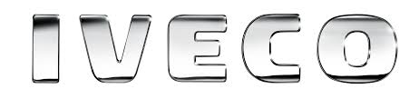 Truck Logo Iveco Transparent PNG - StickPNG Transportation Truck Logo Design Royalty Free Vector Image Clever Hippo Tortugas Food By Connor Goicoechea Dribbble Cargo Delivery Trucks Logistic Stock 627200075 Shutterstock Festival 2628 July 2019 Hill Farm Template On White Background Clean Logos Modern Work Solutions Fleet Industry News Digital Ford Truck Wdvectorlogo Avis Budget Group Brand And Business Unit Moodys Original Food Truck Logo Moodys