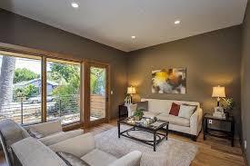 Peaceful Design Rustic Living Room Paint Colors Astonishing All Ideas