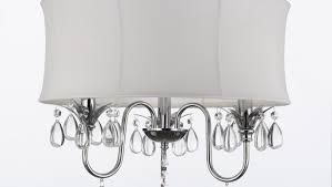 Stiffel Floor Lamp Vintage by Lamps Stiffel Lamp On Modern Lighting U201a Highlydistinguished
