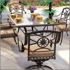 Breathtaking Used Outdoor Patio Furniture Image Concept Wrought