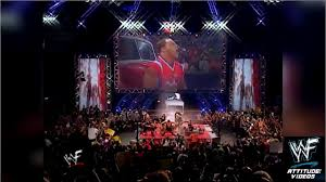 Kurt Angle Gives To The Alliance A Milk Bath | RAW (2001) - YouTube Action Figure Insider Mattel Debuts New Wwe Figures At Las Vegas Kurt Angle Returns To For Hall Of Fame Induction 2k18 Features As Preorder Bonus Gamespot On Wrestlers Asking Him For Advice Glow On Netflix Q A Raws 25th Anniversary The Brilliance Aj Toy Toys Thread 6750694 Learning Ropes Pro Wrestling Podcast Angles Most Hilarious Moments Top 20 Coolest Rides In History Thesportster Twitter Milk O Mania Coming Soon Itstrue Watch Douse Himself In Of Wwf Smackdown Just Bring It Story Mode 2 Youtube