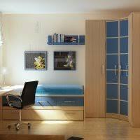 black bookshelf design modern design for bookshelf ideas for