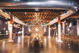 Say I Do 34 Of The Best Wedding Venues In Queensland