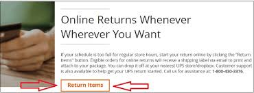 home depot return policy insider tips to make it really work for you