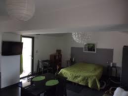 chambre d hôtes la grange du vignot mauges sur loire office de