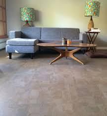 green flooring gallery flooring ideas eco friendly flooring