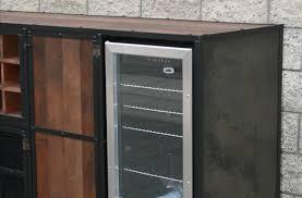 Small Locked Liquor Cabinet by Bar Home Liquor Bar Wooden Liquor Bar Black Home Bar Small Bar
