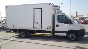 Buy/Sell Used & New Trucks & Caravans For Sale - Trucks | Auto ... 2019 New Hino 338 Derated 26ft Refrigerated Truck Non Cdl At 2005 Isuzu Npr Refrigerated Truck Item Dk9582 Sold Augu Cold Room Food Van Sale India Buy Vans Lease Or Nationwide Rhd 6 Wheels For Sale_cheap Price Trucks From Mv Commercial 2011 Hino 268 For 198507 Miles Spokane 1 Tonne Ute Scully Rsv Home Jac Euro Iv Diesel 2 Ton Freezer Sale 2010 Peterbilt 337 266500