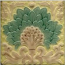 1223 best tiles images on nouveau design