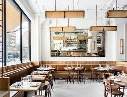 Breslin Bar And Dining Room Restaurant Week by Best 25 Ny Restaurants Ideas On Pinterest Restaurants In Nyc