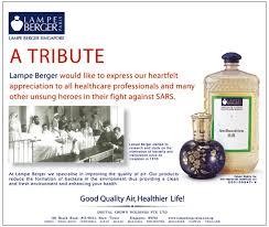 november 2011 le berger malaysia essential oils ls
