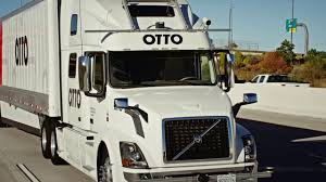 Budweiser USA And Otto: The First Self-Driving Beer Truck - YouTube Weds Trucking Live On Twitch Youtube Digitals Coent Truckersmp Services Texas Transporting Inventory Deland Truck Center Iowa 80 Pt 4 Combotrucks3 Tti Inc Community Events Media Becker Bros Mercedesbenz Future 2025 World Pmiere Timpson Transport Home Facebook Viva Professional Company Ets2 Page 2