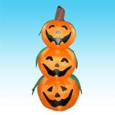 Pumpkin Push Ins Target by Spiderman Pumpkin Push Ins Amazing Spider Man 2 Halloween
