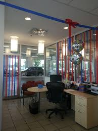 23 best b day cubicles images on pinterest cubicle