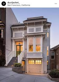 100 Design House Victoria Pin By Mohit On Plan In 2019 San Francisco Houses