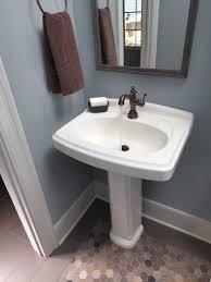 Delta Cassidy Bathroom Faucet Venetian Bronze by Faucet Com 597lf Rbmpu In Venetian Bronze By Delta