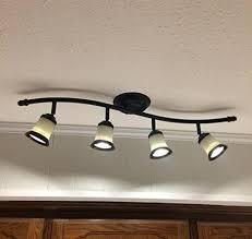 bonlux 5w led e17 light bulb intermediate base e17 120v daylight