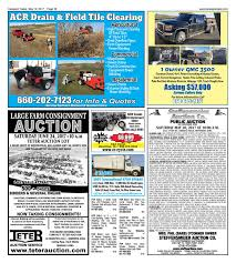 Hawkeyetrader 051217 By Hawkeye Trader - Issuu Amazoncom Malcam 4in1 12v 43w Hawkeye Led Car Emergency Strobe Truck Accsories Omaha Heavy Equipment Landscape Rochester Mn Lawn Care Tree Used Manufacturer History And Culture By Bicycle Company 1999 Intertional 2554 Dump Truck Item Df3882 Tuesday N Big Ten Transports Home Facebook Minimizer Bandit Rig Series Weekend Doubleheader Rancher Bodies Flatbed Photo Gallery