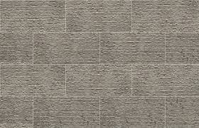 Lipica Striped Floor Marble Tile Texture Seamless 14885