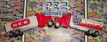HEB Stores PEZ Promo Hauler Truck Set Of 2- LOOSE Fashion Boutiques On Wheels Are Retails Answer To Food Trucks Spokane Freightliner Northwest Adaptability Is Showcased In The 6ft X 4in Bed Of Ram Macho Polonez Chain Stores Grey Dash Advertising Agency Redevelopment Group Hopes To Buy Out Close Whiteclay Beer Stores Surreal Dream As Trucks Take Away State And Used Diesel Dfw North Texas Truck Stop Mansfield Tx 2006 Columbia 120 Stock Y921938 Mirrors Tpi Amazoncom Liberty Classics Car Quest Auto Parts Stores 1936 Dodge Accsoriesncovers Inc Make Room Mobile Have Hit The Streets Npr