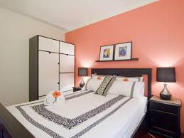 100 Bondi Beach House Oasis Car Park Pool Apartment Sydney Deals