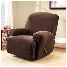 Ikea Henriksdal Chair Cover Diy by Furniture Magnificent Barrel Chair Slipcover Parsons Chair
