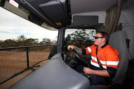 Scania Wins Over Australian Mining-drivers | Scania Group Selfdriving Trucks Are Going To Hit Us Like A Humandriven Truck Drive Around Australia Tips For An Epic Journey 2696hr Fulltime Long Haul Drivers Need Asap Developing And Mtaing Driver Manager Relationship Shortage Of Truck Drivers Could Impact Inland Shipping Costs Fortune Used New Tractors For Sale In Qld Nsw North Driver Jobs Youtube How To Become Needu Blog Scania Wins Over Australian Mingdrivers Group Hr Vacuum Operator Jobs Tackling Australias Shortage Viva Energy