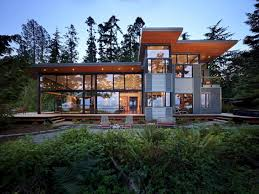 100 Modern Wooden House Design 10 Amazing S Futurist Architecture