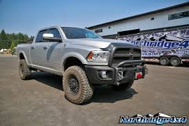 2014 Dodge RAM 2500 | Northridge Nation News Hot News This Could Be The Next Generation 2019 Ram 1500 Youtube Refreshing Or Revolting Recall Fiat Chrysler Recalls 11m Pickups Over Tailgate Defect Recent Fca News Jeep And Google Aventura 2001 Dodge Laramie Slt 4x4 Elegant Cummins Diesel 44 Auto Mart Events Check Back Often For Updates Is Planning A Midsize Truck For 2022 But It Might Not Be The Bruder Truck Ram 2500 News 2017 Unboxing Rc Cversion Breaking Everything There To Know About New Trucks Now Sale In Hayesville Nc 3500 Daily Drive Consumer Guide