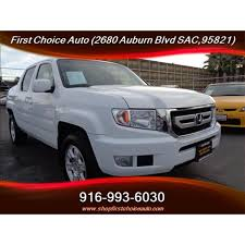 HellaBargain 2009 Honda Ridgeline Automatic 5-Speed Taffeta White ... 2012 Ram Pickup 2500 St 4x4 Crew 64ft In Houston Tx Smart Drivers Choice Auto Truck Used Cars Cadillac Mi Dealer Hellabargain 2010 Toyota Corolla Automatic 4speed Red Sacramento First Sales Middletown Oh 2006 Chevrolet Silverado 2008 Ford Ranger One Motors Serving Weminster Co China Braided Expandable Wire Cable Gland Sleeving High Density Best Pickup Trucks To Buy In 2018 Carbuyer Choice Auto Detailing Ltd Calgary Youtube 2005 1500 Pictures Allnew F150 Named North American Truckutility Of The Year 2014 Cvt Gray