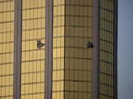 Mandalay Bay Vista Suite Floor Plan by Inside Las Vegas Gunman U0027s Lavish Mandalay Bay Suite Daily Mail