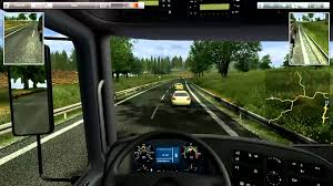German Truck Simulator Gameplay First Job HD - YouTube German Truck Simulator Mega Obzor Vli Bus Mod German Truck Simulator Anthony Awiten Flickr Zmaj 489 Modailt Farming Simulatoreuro Simulatorgerman Screenshots For Windows Mobygames Latest Version 2018 Free Download Multiplayer 01 Alpha The Porting Team Best Russia Map Part8 Clipzuicom Truckpol Review By Gamedebate Rorulon 2017 Scania Torilados Blog Drive Across The Map How Big Is